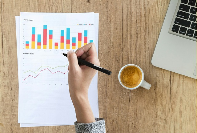 Audit plan financier Belgique