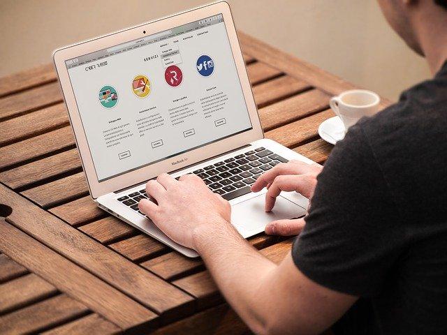 Comment démarrer sur le web